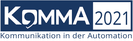 Kommunikation in der Automation - KommA